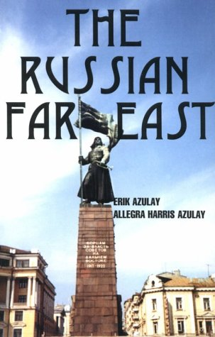 9780781803250: The Russian Far East