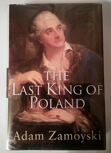 9780781806039: The Last King of Poland