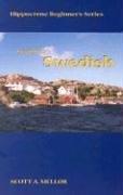 9780781809511: Beginner's Swedish