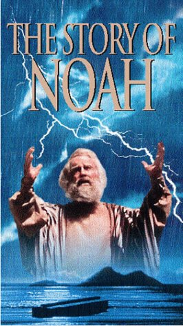 9780782008944: Greatest Heroes of the Bible: Story of Noah [VHS]