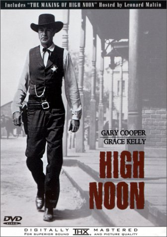 9780782009972: High Noon