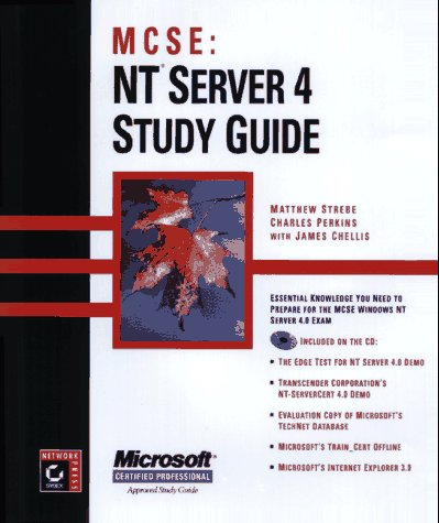 an introduction to the nt server 40