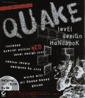 9780782121186: Quake Level Design Handbook