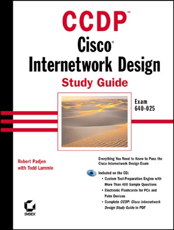 ccnp cisco internetwork troubleshooting study guide pdf