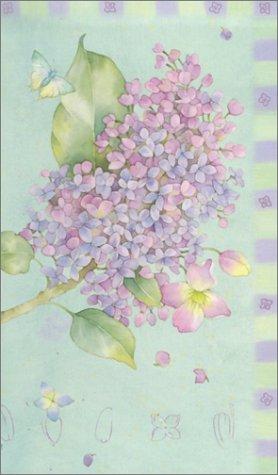 9780782483437: Brenda Walton Journal