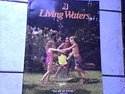 9780782900156: Living Waters 2: Signs of the Times