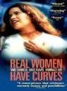 9780783123646: Real Women Have Curves