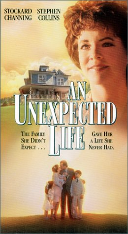 9780783225272: Unexpected Life [VHS]