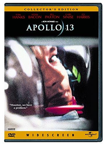 9780783225739: Apollo 13