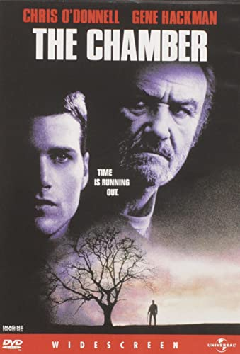 9780783226941: The Chamber
