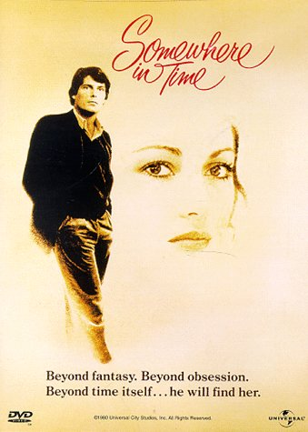 9780783228013: Somewhere in Time