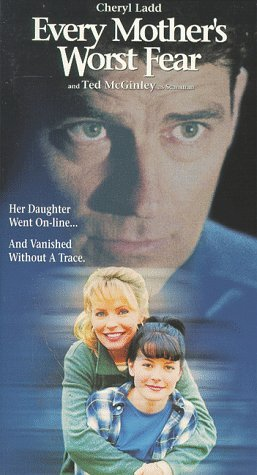 9780783228952: Every Mother's Worst Fear [VHS]