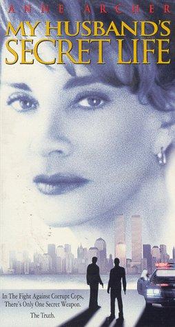 9780783229515: My Husband's Secret Life [VHS]