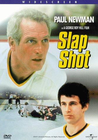 9780783230504: Slap Shot
