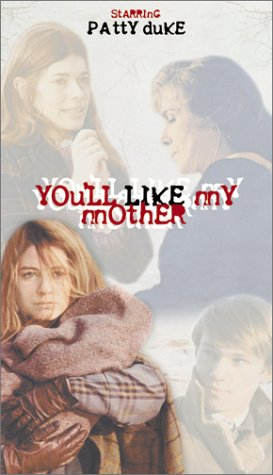 9780783243535: You'll Like My Mother [VHS]