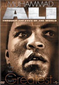9780783265575: Muhammad Ali - Through the Eyes of the World