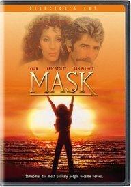 9780783279435: Mask [Import USA Zone 1]