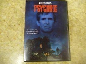 9780783293028: Psycho 2 [Reino Unido] [DVD]