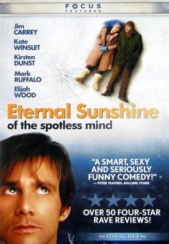 9780783297842: Eternal Sunshineof the Spotless Mind