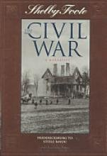 9780783501048: The Civil War: A Narrative : Fredericksburg to Stelle Bayou: 5 (Shelby Foote, th