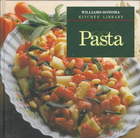 PASTA: WILLIAMS SONOMA