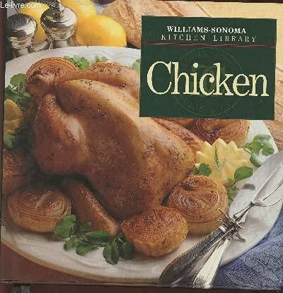 9780783502267: Chicken