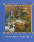 9780783546261: Noah's Ark (Family Time Bible Stories)
