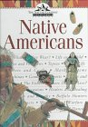 Native Americans (Nature Company Discoveries Libraries): Judith Simpson; Editor-Lorann S. A. ...