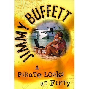 9780783801537: A Pirate Looks At Fifty (Hardcover)