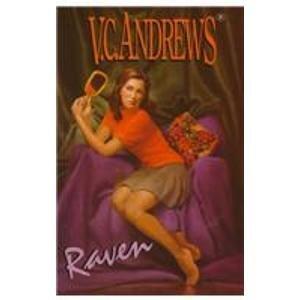 9780783803302: Raven (Orphans)