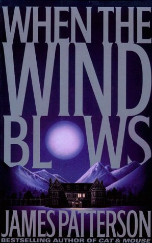 9780783804248: When the Wind Blows (Thorndike Press Large Print Paperback Series)