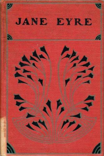 9780783811352: Jane Eyre