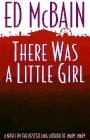 9780783811819: There Was a Little Girl (Thorndike Press Large Print Paperback Series)