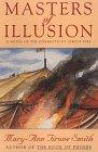 9780783811871: Masters of Illusion (Thorndike Press Large Print Paperback Series)