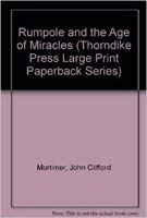 9780783811888: Rumpole and the Age of Miracles (Thorndike Press Large Print Paperback Series)