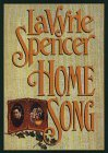 9780783812519: Home Song (Thorndike Paperback Bestsellers)