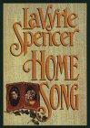 9780783812519: Home Song (Thorndike Paperback Bestsellers)