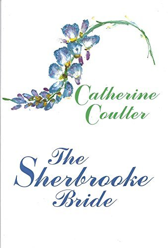 9780783812939: The Sherbrooke Bride