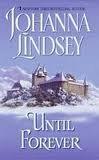 9780783813004: Until Forever (G K Hall Large Print Book Series)