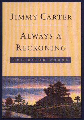 9780783813011: Always a Reckoning: And Other Poems