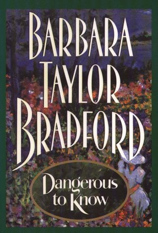9780783813639: Dangerous to Know (Thorndike Core)