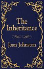9780783813721: The Inheritance (G K Hall Large Print Book Series)