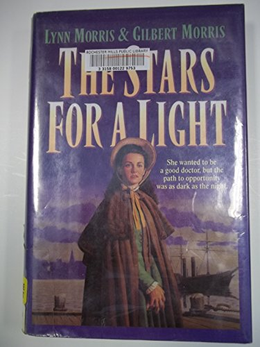 9780783813769: The Stars for a Light