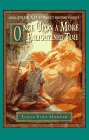 9780783815022: Once upon a More Enlightened Time: More Politically Correct Bedtime Stories