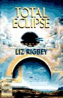 9780783815039: Total Eclipse (G K Hall Large Print Book Series)