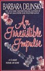 9780783815497: An Irresistible Impulse (G K Hall Large Print Book Series)