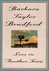 9780783815602: Love in Another Town (Thorndike Paperback Bestsellers)