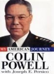 9780783815879: My American Journey: An Autobiography