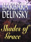 9780783816425: Shades of Grace (G K Hall Large Print Book Series)