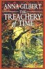 9780783816630: The Treachery of Time